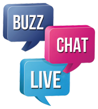 BuzzChatLive 4.png