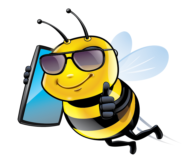 Clicky.Buzz_bee.png