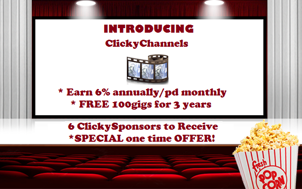 ClickyChannel 25k Sponsor Program.png
